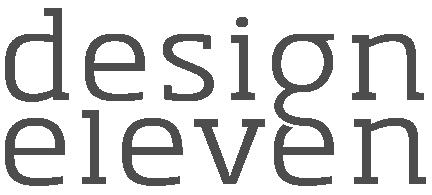 Design Eleven